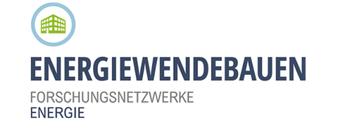 Logo von Energiewendebauen